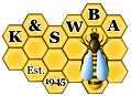 K&SWBA 2019 LARGE Logo.png