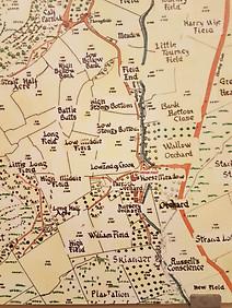 Crookfoot map.jpg
