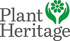 Plant Heritage logo.png