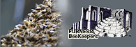 Furness Beekeepers.png