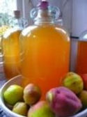 Demijohns and quinces 1_edited.jpg