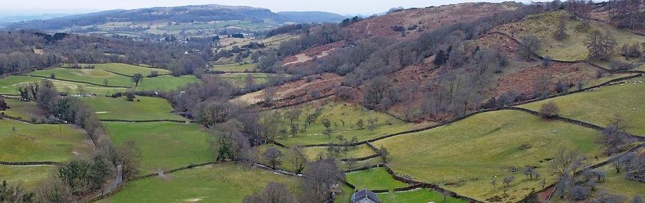 Crookfoot Orchard Aerial.JPG