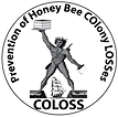 Coloss Logo.png