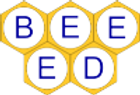 Bee Ed -  Local Apiary Education