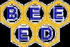 bee ed.png