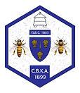 Cheshire Beekeepers