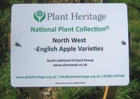 Plant Heritage NPC plaque.png