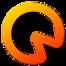 AHAT logo.png