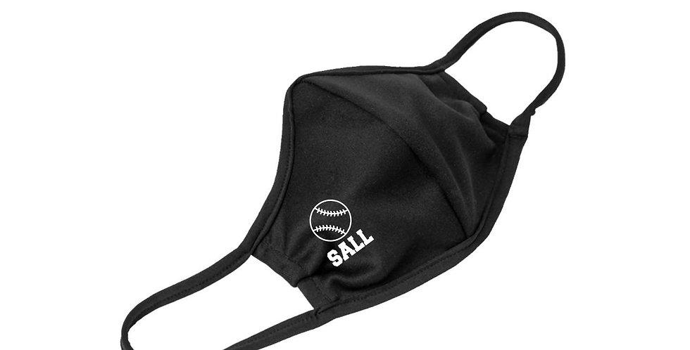 SALL Mask