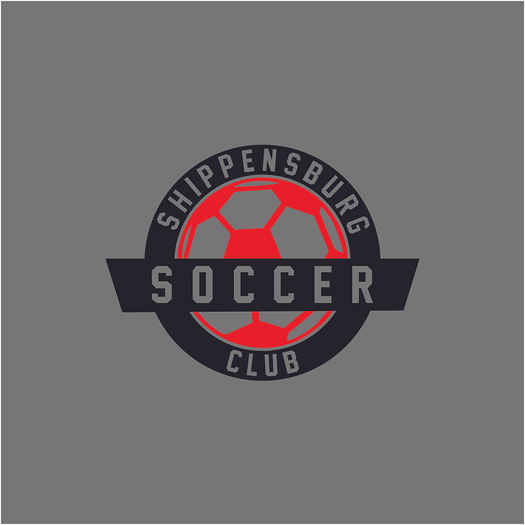 SSC New Logo.jpg