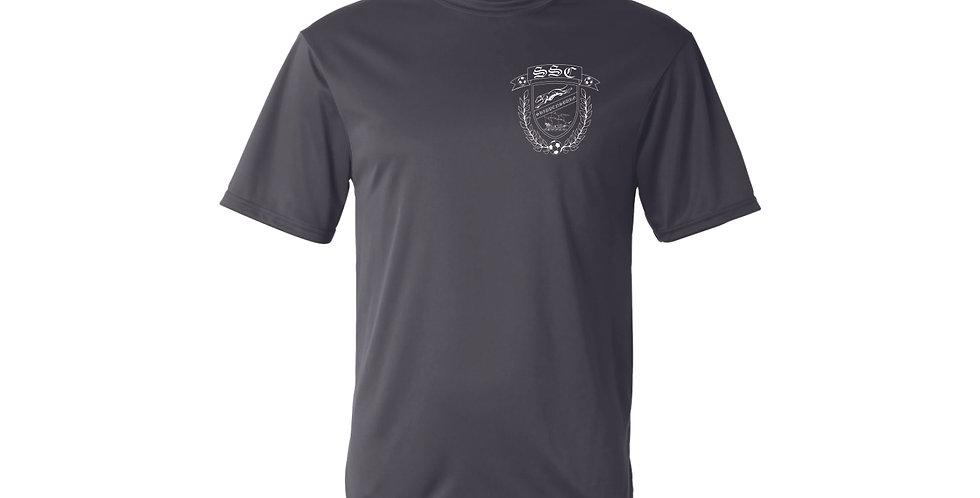 SSC Performance T-Shirt