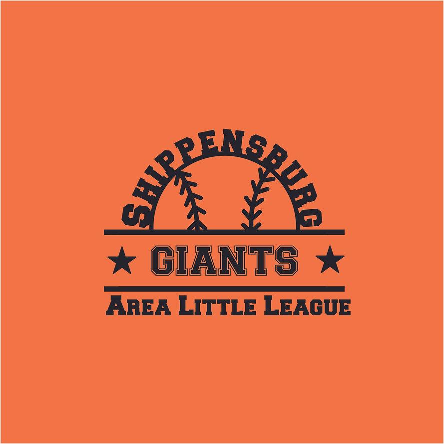 Giants Logo.jpg