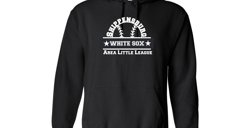 White Sox Sweatshirt