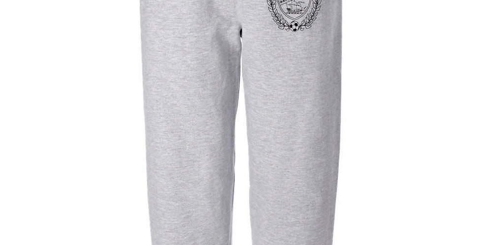 SSC Spiritwear Youth Sweatpant