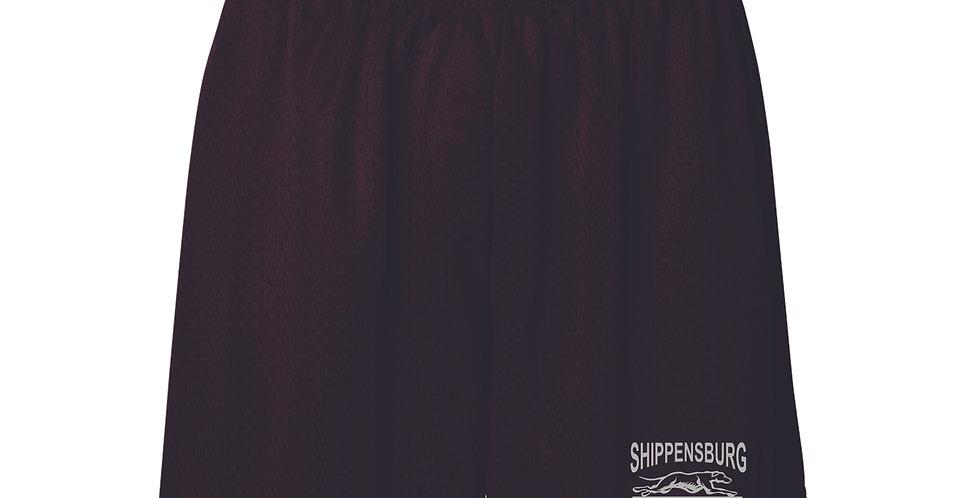 SASHS Band Women's Shorts