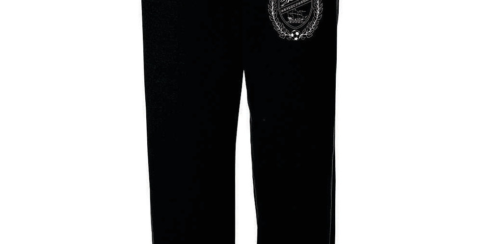 SSC Spiritwear Adult Sweatpant
