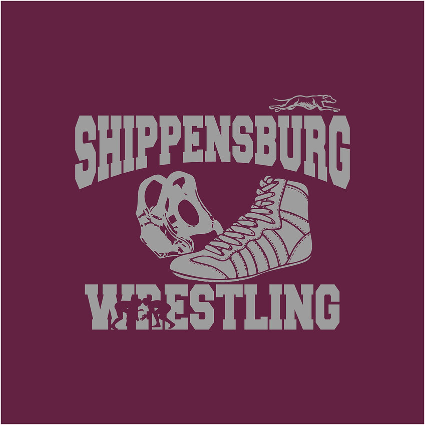Wrestling Main Logo.jpg