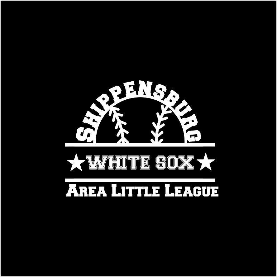 White Sox Logo.jpg