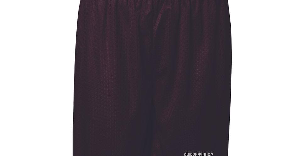 SASHS Band Men's Shorts