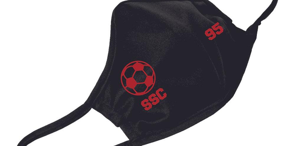 SSC Mask