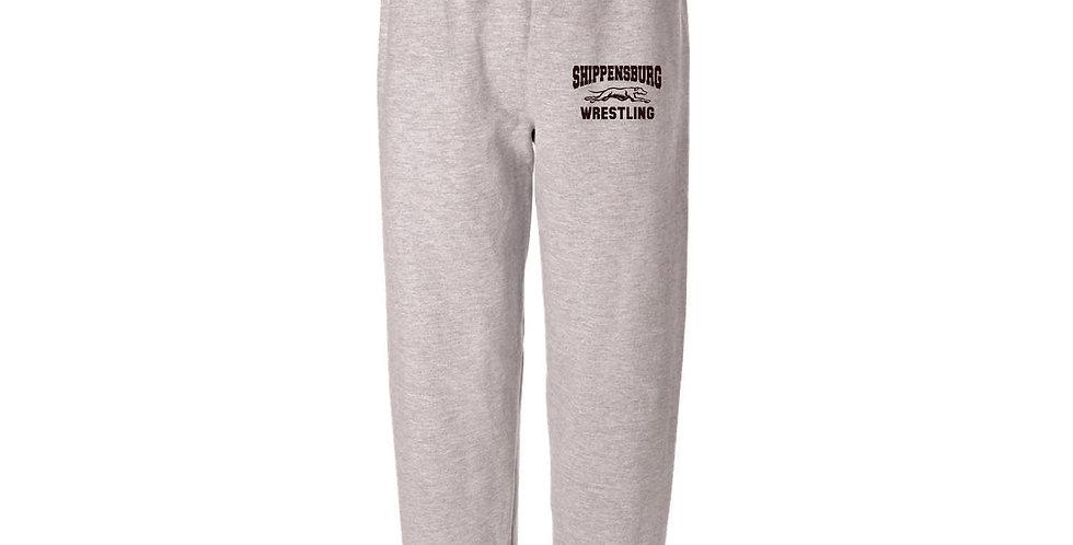 Ship Wrestling Sweatpants