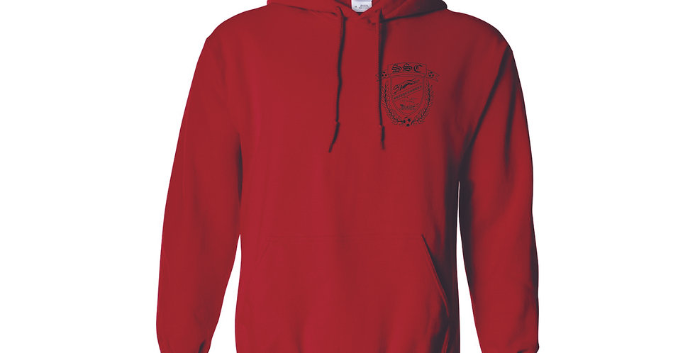 SSC Sweatshirts