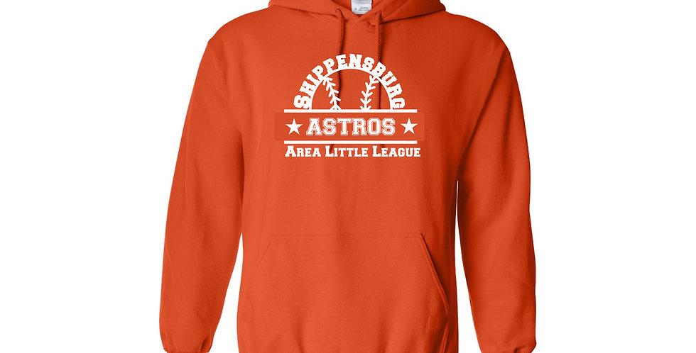 Astros Sweatshirt