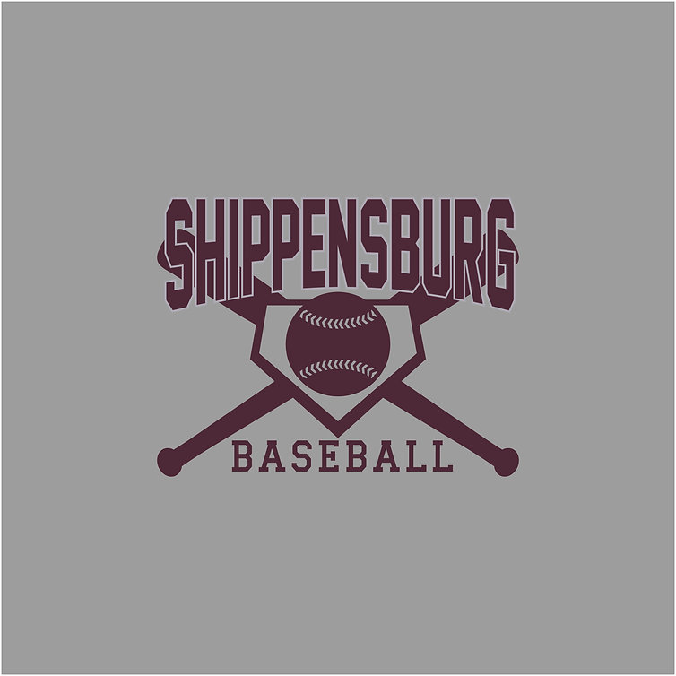 Suburban Logo.jpg