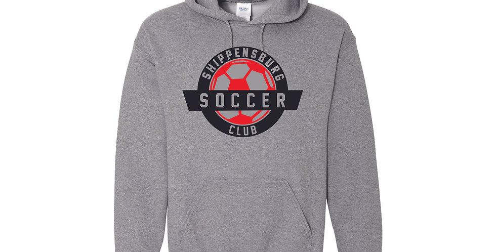 NEW SSC Sweatshirt