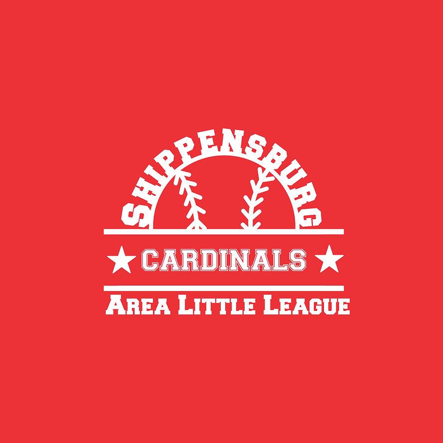Cardinals Logo.jpg