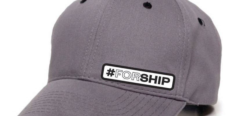 #forship Hat