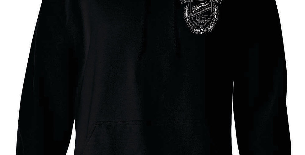 SSC Spiritwear Adult Sweatshirt