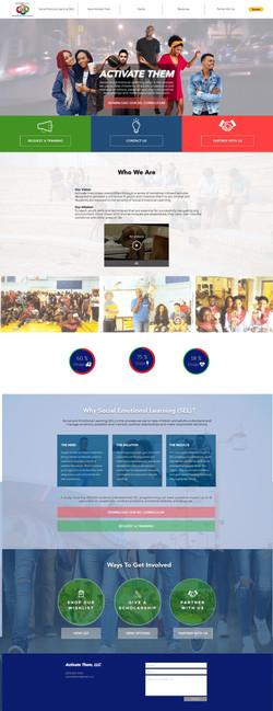 Screenshot_2019-12-21 Home website-2