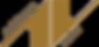 arbitrage logo.png