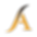 logo_trans_250x250i.png 2014-9-30-10:29: