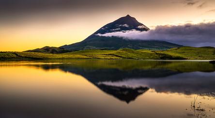 Mount Pico (1 von 1).jpg