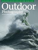 264-Outdoor-Photography-magazine.jpg
