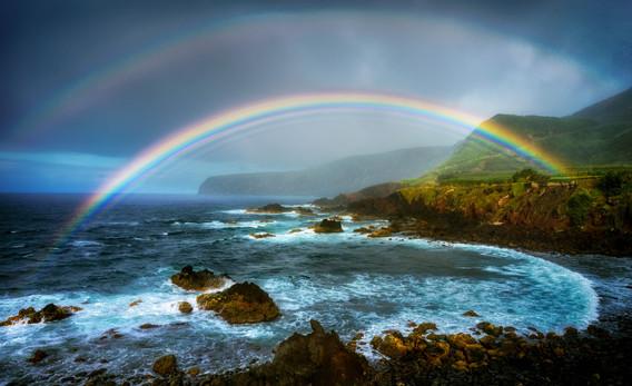 rainbow (1 von 1).jpg
