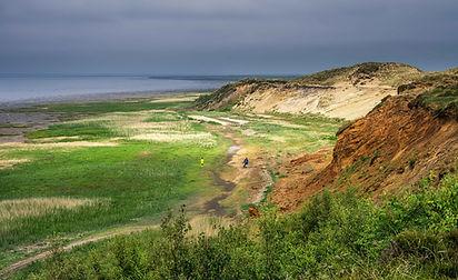 Morsumer Kliff (1 von 1).jpg