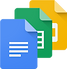 google-docs-logo-1.png