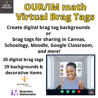 Virtual Classroom Brag Tags.png