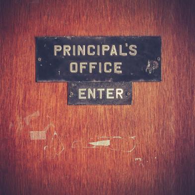 Principals Office.jpeg