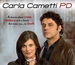 Carla Cametti