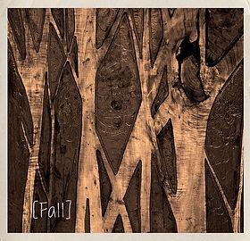 Fall_Cover art_edited.jpg