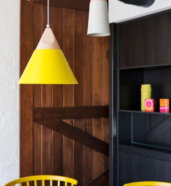 Interior Styling SJS Sydney