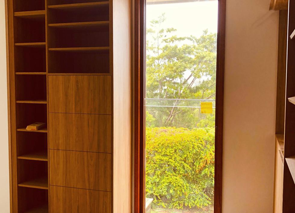 Myocum Renovation NSW. Interior and Exterior Design