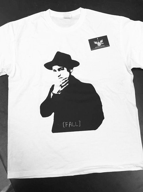 [Fall] T ' Shirt