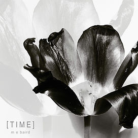 Time_Artwork_HR.jpg