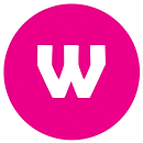 WomenInBlockchain.png