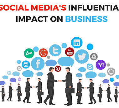 Social Media influence on business.png